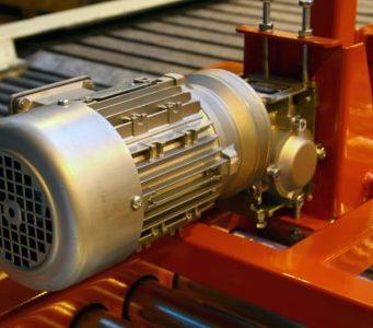 Motores trifásicos, bifásicos y monofásicos: cómo se fabrican, para qué sirven