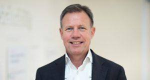 NCAB Group adquiere sas - electronics
