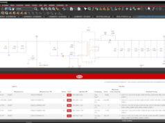 OrCAD Capture Bundle solución de diseño esquemático estándar
