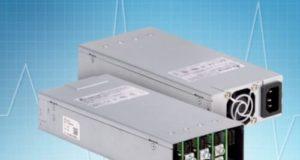 MEG-700A3 Fuentes configurables de 700 W