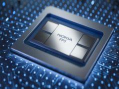 FP5 procesador de red programable