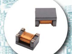 PulseChip Transformadores Ethernet de alto rendimiento