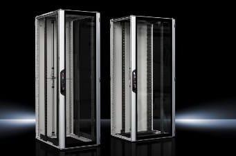 ¿Qué es un Rack para servidores y cómo elegir uno?