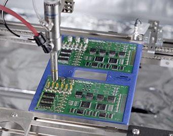 Webminar sobre corrosión en la electrónica