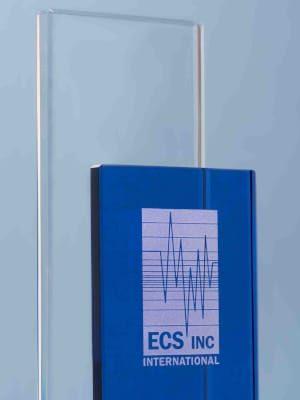 Digi-Key nombrado socio estratégico por ECS International