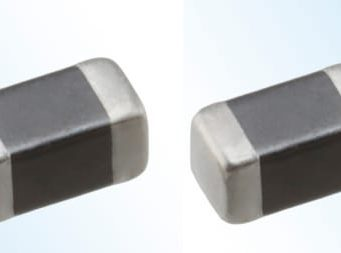MMZ1608-HE Chip beads de alta fiabilidad para automoción