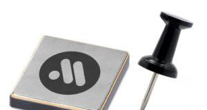 Memorias de 1 GB con tecnología pMTJ STT-MRAM
