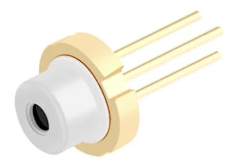 SPL-UL90 Láseres pulsados monocanal para automoción