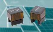 PH9572 Transformadores de control de puerta de alto aislamiento