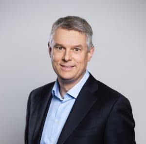 NCAB adquiere Elmatica en Noruega