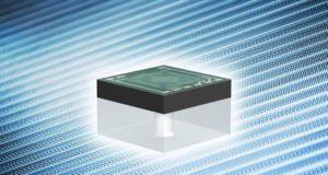 B58601E35 sensor de presión MEMS de tipo C35